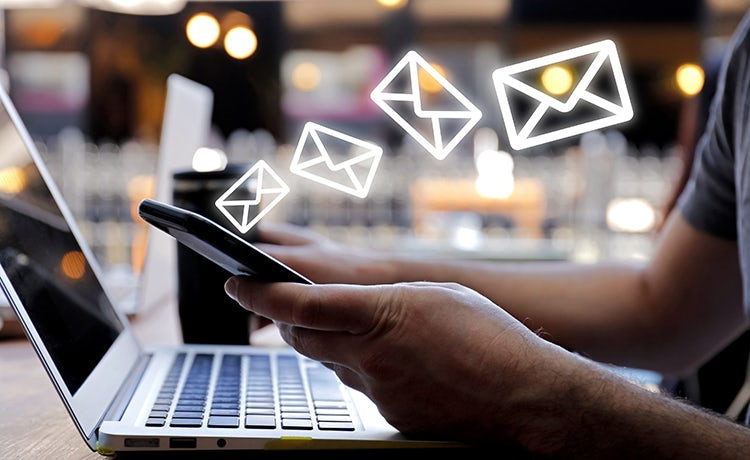 Effective Methods to Produce Email Campaigns